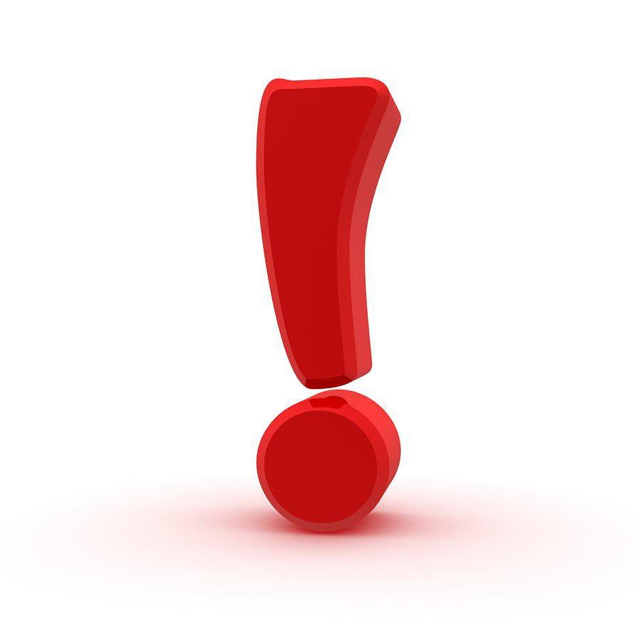 bigstock-red-exclamation-sign-3672808-2_900_900