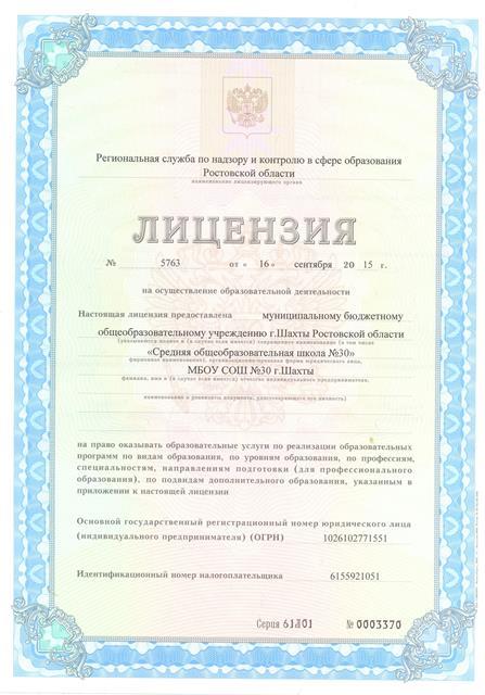 lizenziya_1